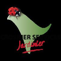 Crosnier Services